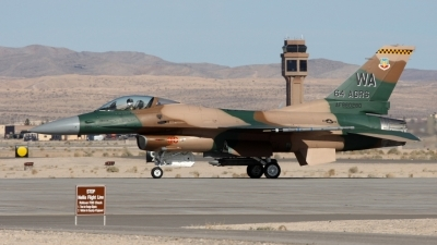Photo ID 32608 by Jens Hameister. USA Air Force General Dynamics F 16C Fighting Falcon, 86 0280