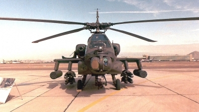 Photo ID 4045 by Ted Miley. USA Army Boeing AH 64A Apache,