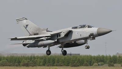 Photo ID 35951 by Rich Bedford - SRAviation. UK Air Force Panavia Tornado F3, ZE201