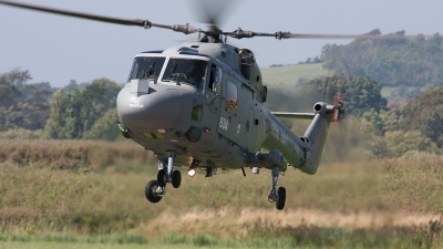 Photo ID 36068 by Tim Spicer. UK Navy Westland WG 13 Lynx HAS3S, XZ233
