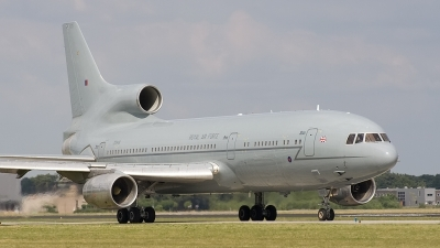Photo ID 36252 by Koen Leuvering. UK Air Force Lockheed L 1011 385 3 TriStar KC1 500, ZD948