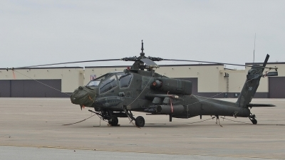 Photo ID 4491 by Jaysen F. Snow - Midwest Tail Chasers. USA Army McDonnell Douglas AH 64A Apache, 88 00257