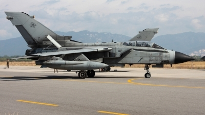 Photo ID 39427 by Roberto Bianchi. Italy Air Force Panavia Tornado IDS, MM7007