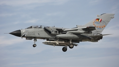 Photo ID 39888 by Andreas Zeitler - Flying-Wings. Italy Air Force Panavia Tornado ECR, MM7030