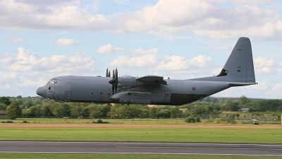 Photo ID 5305 by Tim Felce. UK Air Force Lockheed Martin C 130J Hercules C4 L 382, ZH879