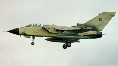 Photo ID 45125 by Arie van Groen. Italy Air Force Panavia Tornado IDS, MM7070