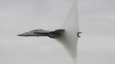 Photo ID 5665 by Roel Reijne. USA Navy Boeing F A 18F Super Hornet, 166750