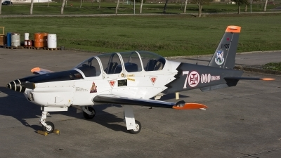 Photo ID 51197 by Chris Lofting. Portugal Air Force Socata TB 30 Epsilon, 11405