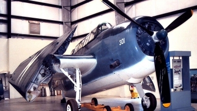 Photo ID 6706 by Ted Miley. Private Private Grumman TBM 3 Avenger, N9593C