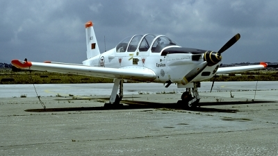 Photo ID 56306 by Carl Brent. Portugal Air Force Socata TB 30 Epsilon, 1401