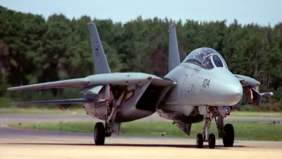 Photo ID 56639 by Sven Zimmermann. USA Navy Grumman F 14B Tomcat, 161442
