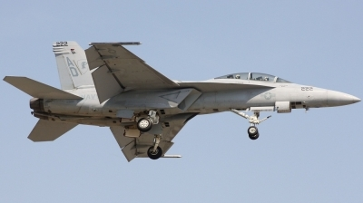 Photo ID 57762 by Misael Ocasio Hernandez. USA Navy Boeing F A 18F Super Hornet, 165801