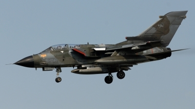 Photo ID 58551 by Alessandro L.. Italy Air Force Panavia Tornado IDS, MM7046