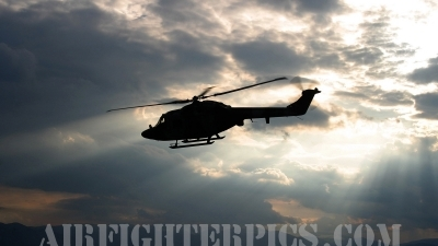 Photo ID 749 by Paul Johnson. UK Army Westland WG 13 Lynx AH7, ZD273