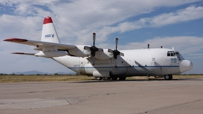 Photo ID 62590 by Jason Grant. Private International Air Response Lockheed C 130A Hercules, N117TG