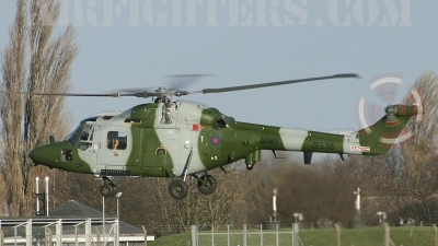 Photo ID 7842 by lee blake. UK Army Westland WG 13 Lynx AH9, ZF538