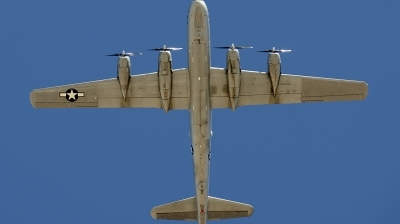 Photo ID 62550 by Jakub Vanek. Private Commemorative Air Force Boeing B 29A Superfortress, N529B