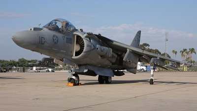 Photo ID 63100 by Jason Grant. USA Marines McDonnell Douglas AV 8B Harrier ll Plus, 165429