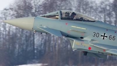 Photo ID 64880 by Andreas Zeitler - Flying-Wings. Germany Air Force Eurofighter EF 2000 Typhoon S, 30 66