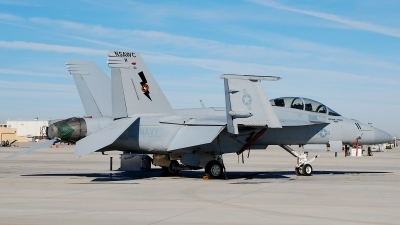Photo ID 65053 by Peter Boschert. USA Navy Boeing F A 18F Super Hornet, 165795