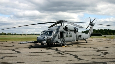 Photo ID 817 by John Musolino. USA Air Force Sikorsky HH 60G Pave Hawk S 70A,