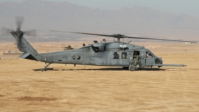 Photo ID 65712 by Johan Havelaar. USA Air Force Sikorsky HH 60G Pave Hawk S 70A, 90 26235