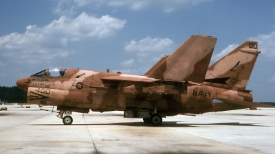 Photo ID 66311 by David F. Brown. USA Navy LTV Aerospace A 7E Corsair II, 160552
