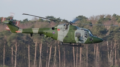 Photo ID 66914 by Johan Havelaar. UK Army Westland WG 13 Lynx AH7, XZ670