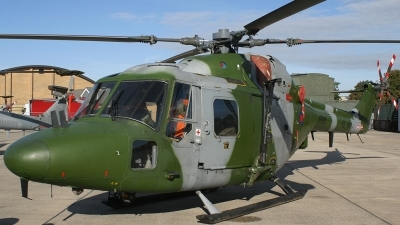 Photo ID 68089 by Barry Swann. UK Army Westland WG 13 Lynx AH7, XZ641