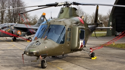 Photo ID 69621 by Tim Van den Boer. Belgium Army Agusta A 109HO A 109BA, H20
