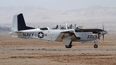 Photo ID 70534 by Jason Grant. USA Navy Beech T 34C Turbo Mentor 45, 161053