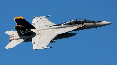 Photo ID 71054 by Jonathan Derden - Jetwash Images. USA Navy Boeing F A 18F Super Hornet, 166620