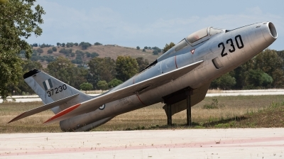 Photo ID 71192 by Andreas Zeitler - Flying-Wings. Greece Air Force Republic F 84F Thunderstreak, 37230