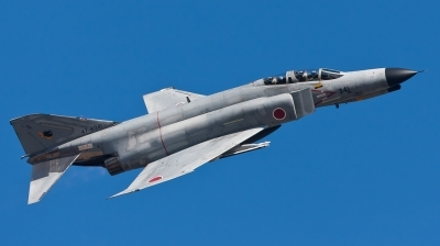 Photo ID 74048 by Andreas Zeitler - Flying-Wings. Japan Air Force McDonnell Douglas F 4EJ Phantom II, 47 8341