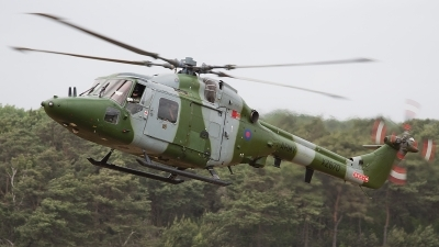 Photo ID 75126 by Johan Havelaar. UK Army Westland WG 13 Lynx AH7, XZ670