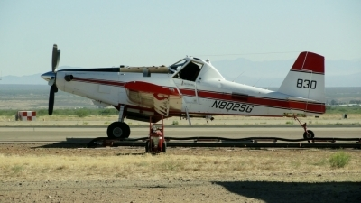 Photo ID 77883 by JUAN A RODRIGUEZ. Private Private Air Tractor AT 802A, N802SG