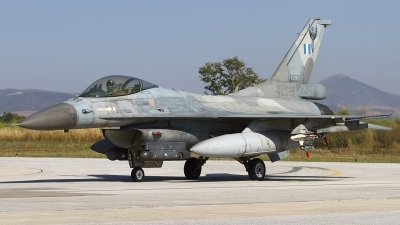 Photo ID 77091 by Chris Lofting. Greece Air Force General Dynamics F 16C Fighting Falcon, 057