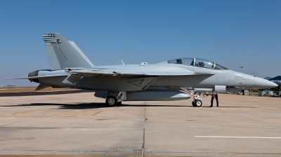 Photo ID 79226 by Andreas Zeitler - Flying-Wings. USA Navy Boeing F A 18F Super Hornet, 166790