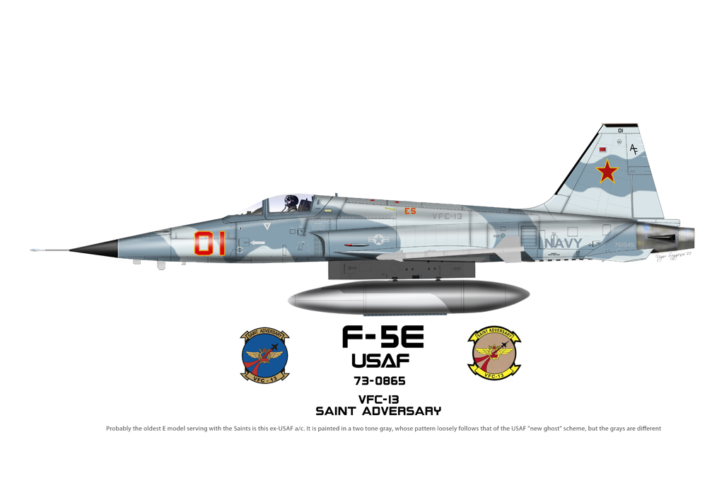 Polish Air Force F-16