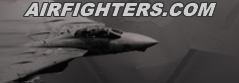 AIRFIGHTERS.COM